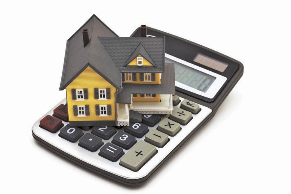 втб ипотека на вторичное жилье условия