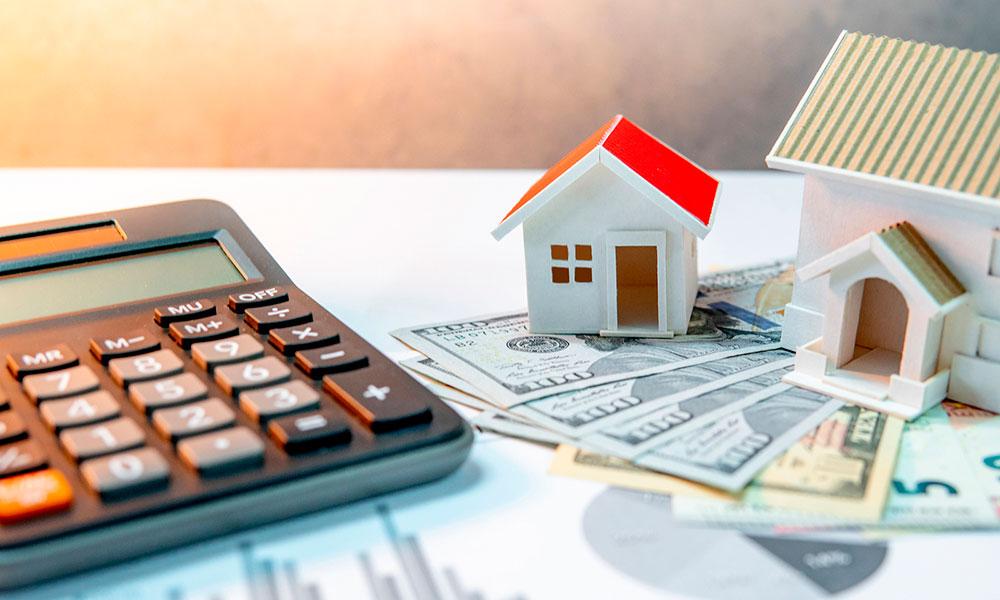 ипотека для зарплатных клиентов втб отзывы