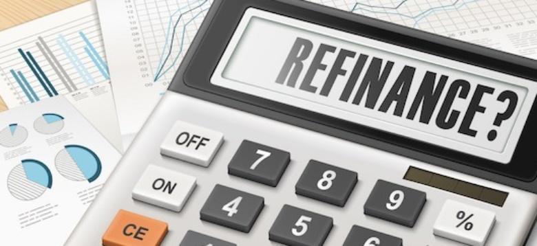 промсвязьбанк рефинансирование ипотеки 2020