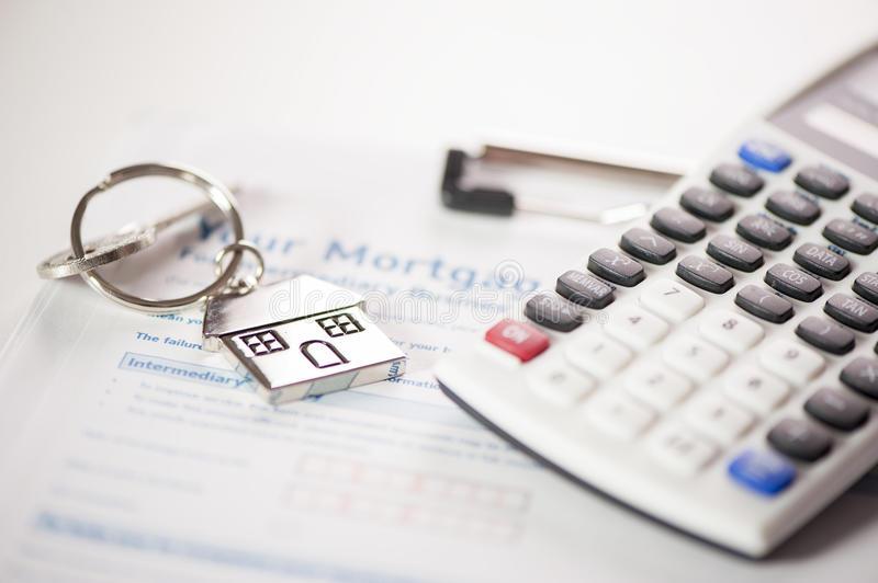 Россельхозбанк рефинансирование ипотеки